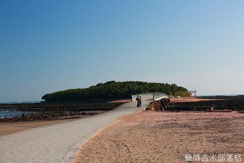 Kyushu_161112_054.jpg