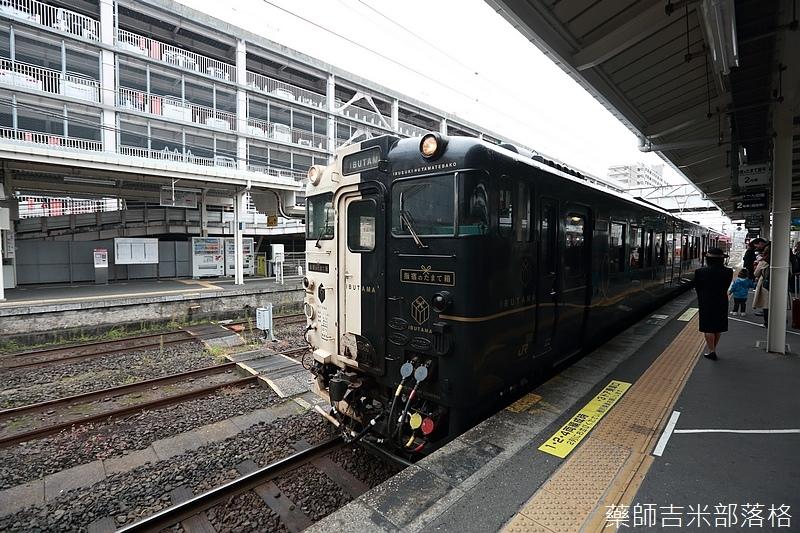 Kyushu_161110_132.jpg