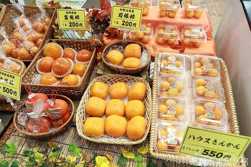 Kyushu_161113_032.jpg