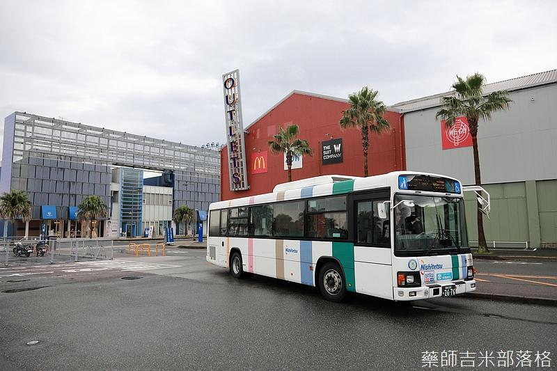 Kyushu_161114_011.jpg