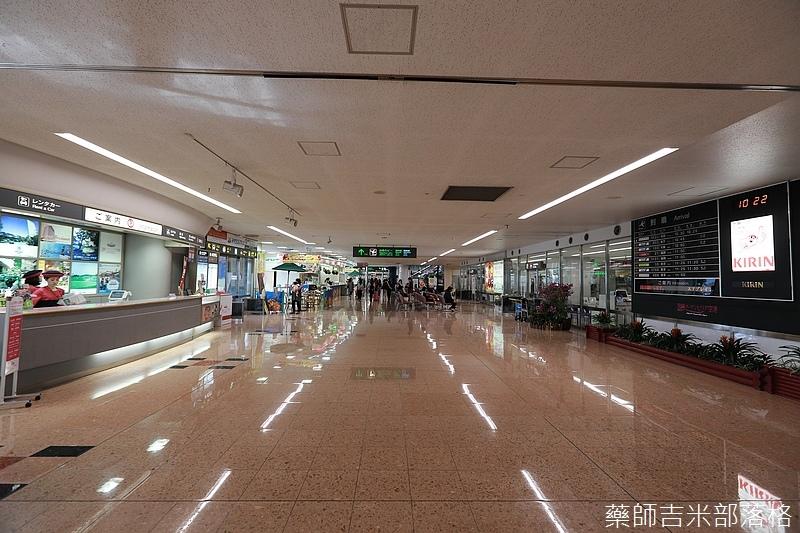 Kyushu_161113_058.jpg