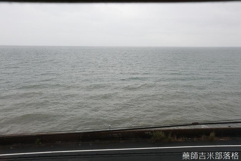 Kyushu_161110_160.jpg