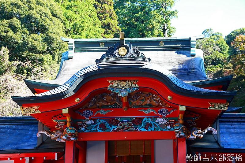 Kyushu_161111_120.jpg