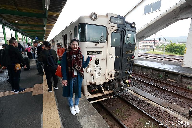 Kyushu_161110_165.jpg