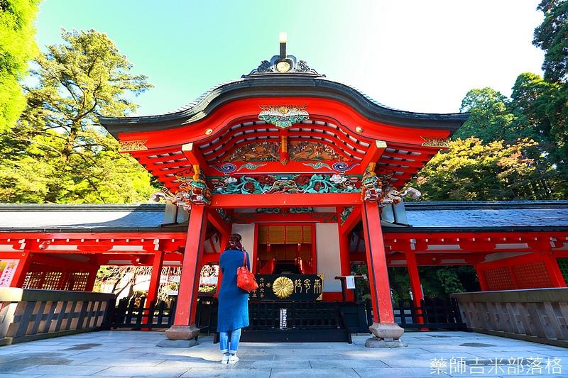 Kyushu_161111_130.jpg