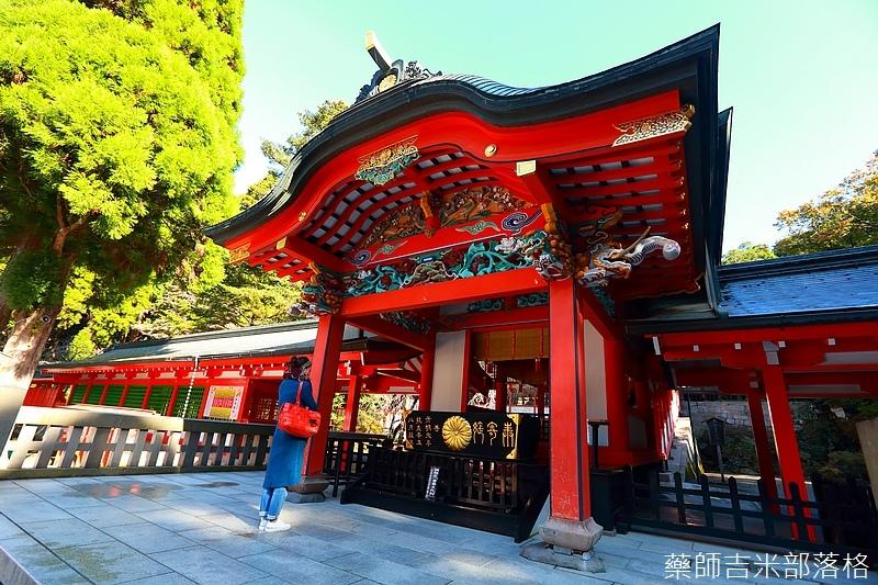 Kyushu_161111_132.jpg