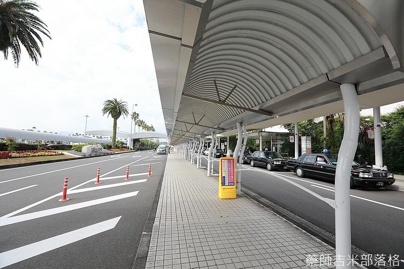 Kyushu_161113_073.jpg