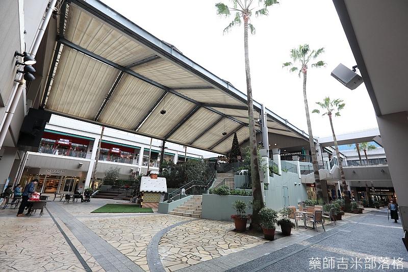 Kyushu_161114_034.jpg