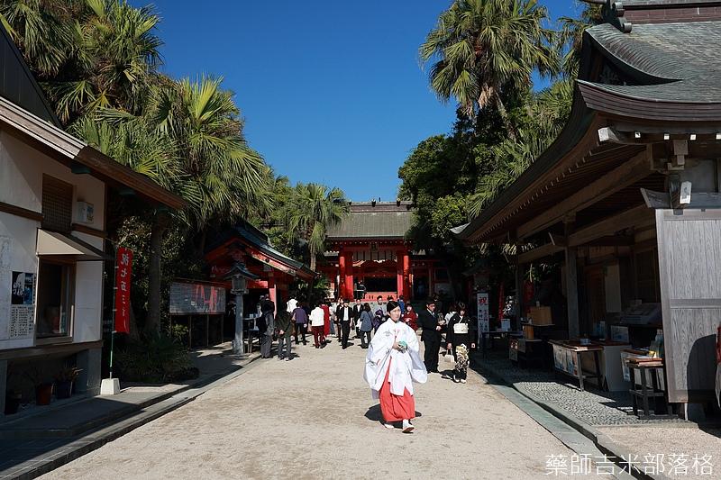 Kyushu_161112_131.jpg
