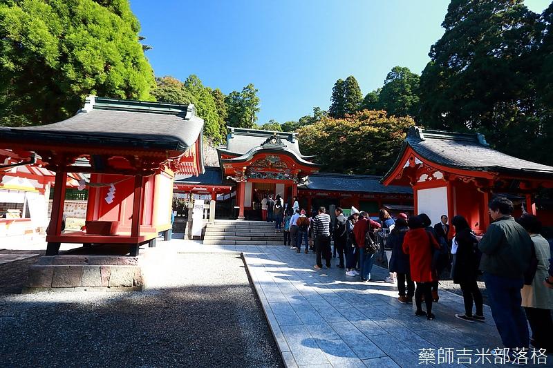 Kyushu_161111_167.jpg