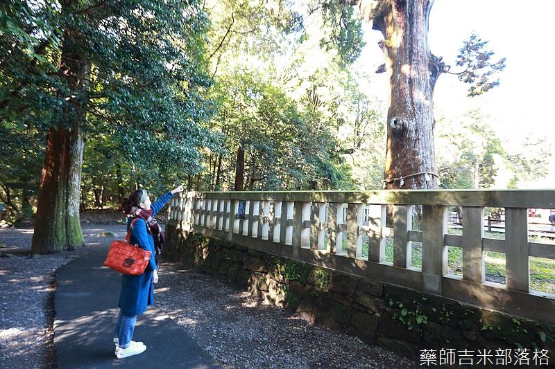 Kyushu_161111_174.jpg