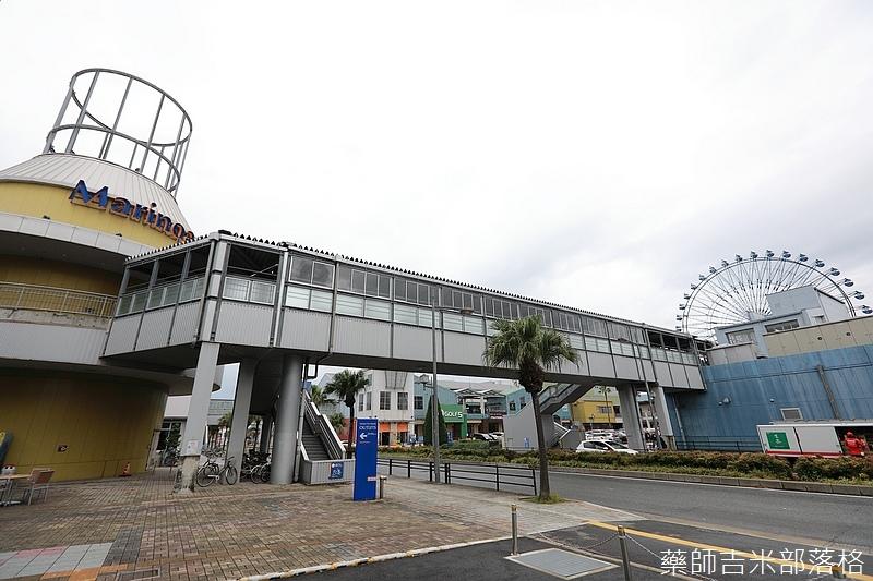 Kyushu_161114_084.jpg