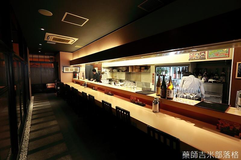 Kyushu_161113_124.jpg