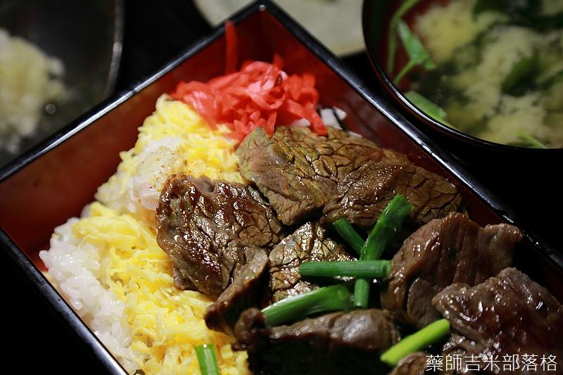 Kyushu_161113_141.jpg