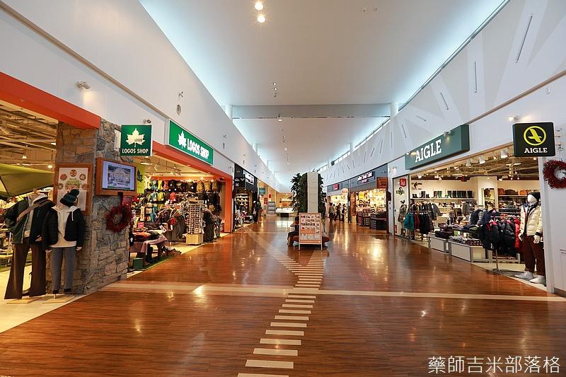 Kyushu_161114_107.jpg