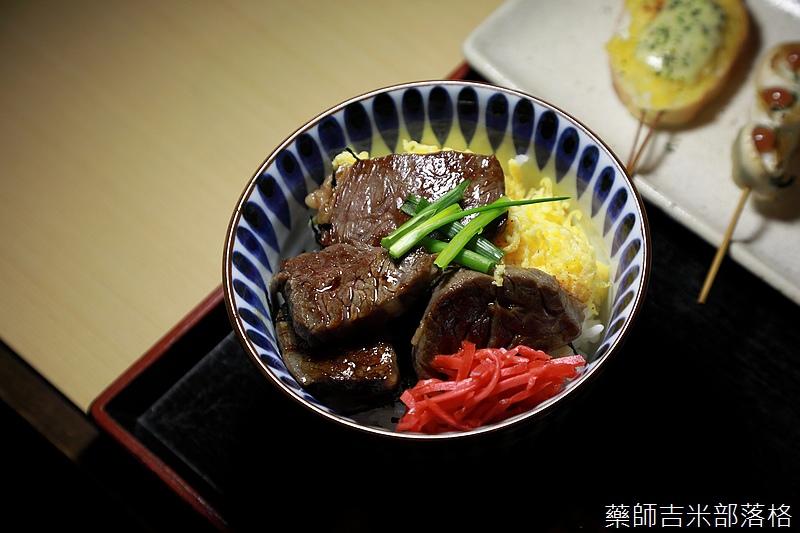 Kyushu_161113_149.jpg
