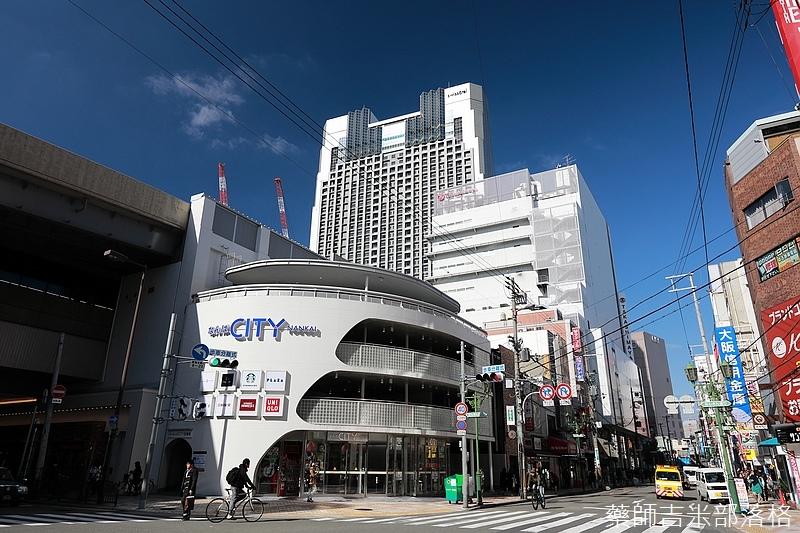 Osaka_161116_003.jpg
