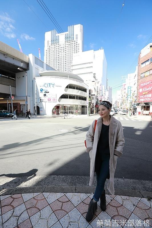 Osaka_161116_005.jpg