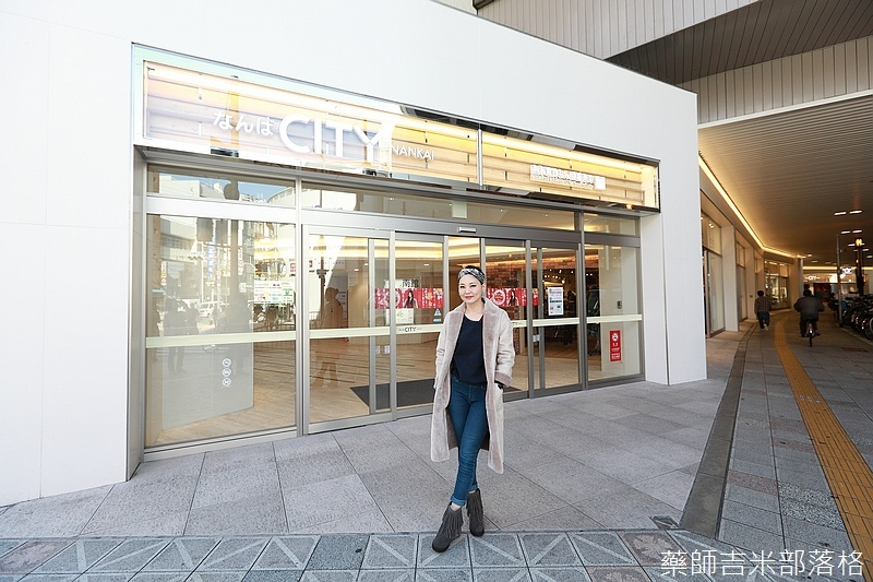 Osaka_161116_006.jpg