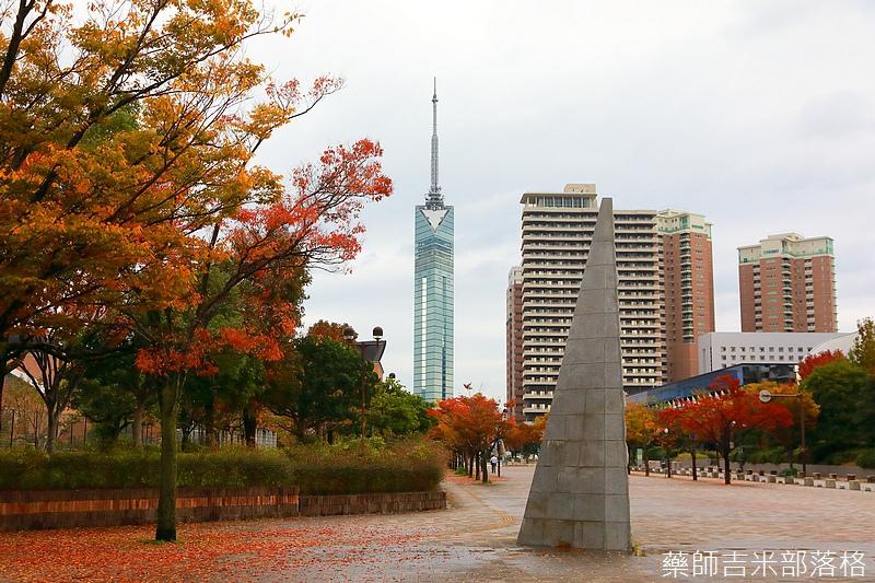 Kyushu_161114_138.jpg