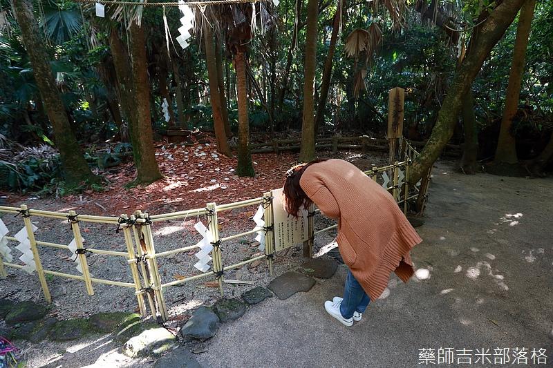 Kyushu_161112_198.jpg