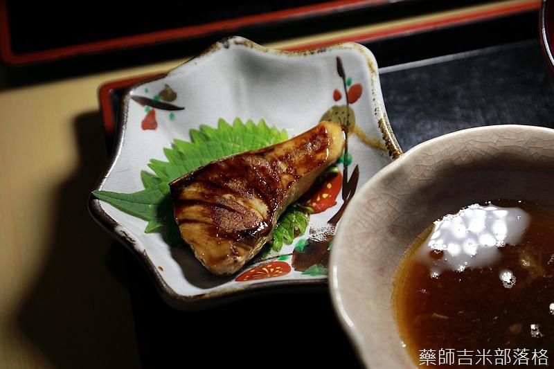 Kyushu_161113_181.jpg
