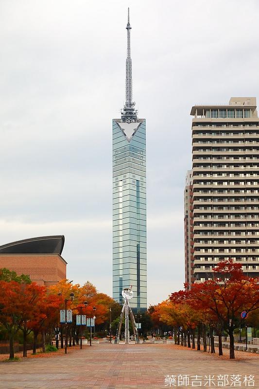 Kyushu_161114_148.jpg