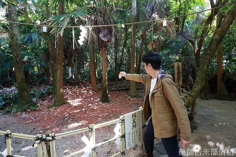 Kyushu_161112_217.jpg