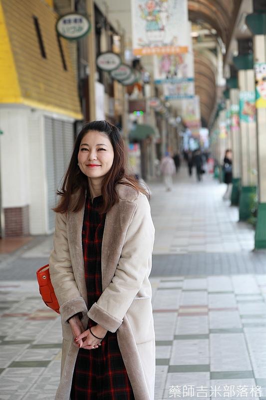 Osaka_161117_013.jpg
