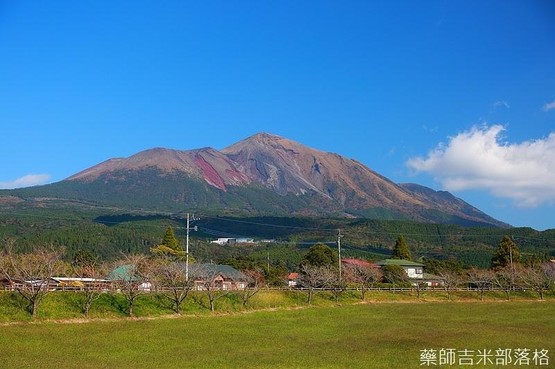 Kyushu_161111_252.jpg