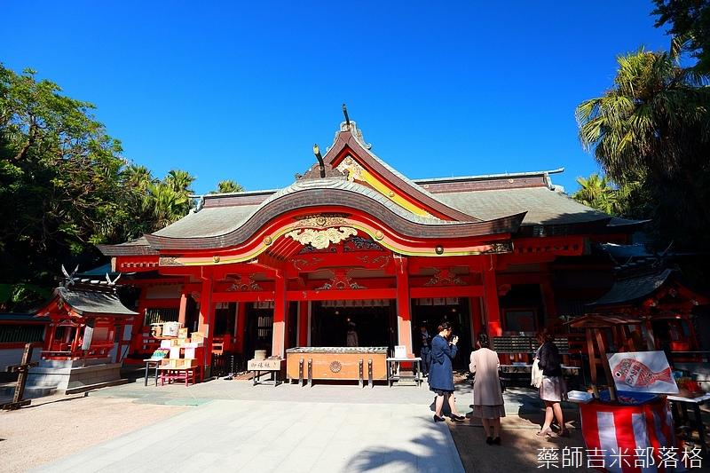 Kyushu_161112_228.jpg