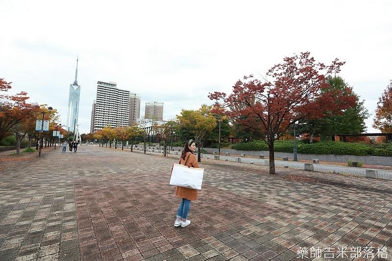 Kyushu_161114_175.jpg
