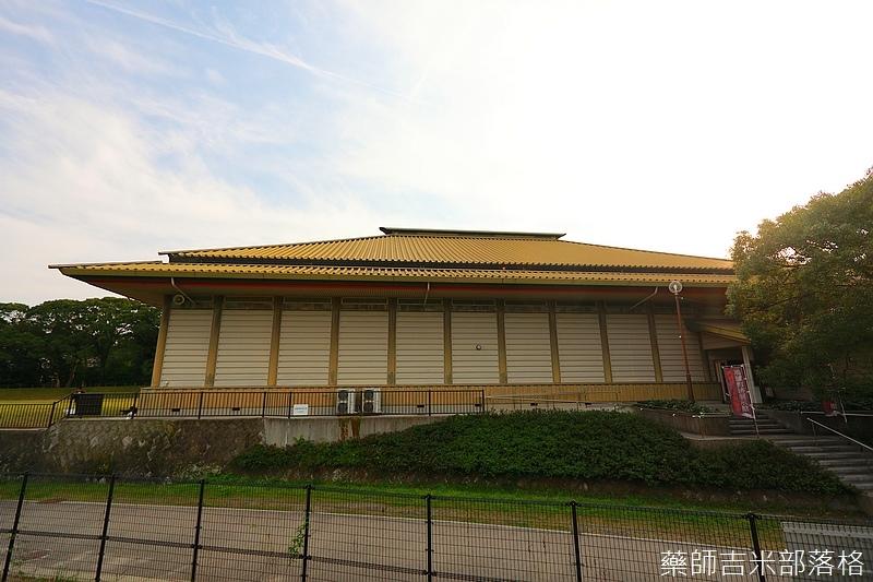 Kyushu_161113_215.jpg