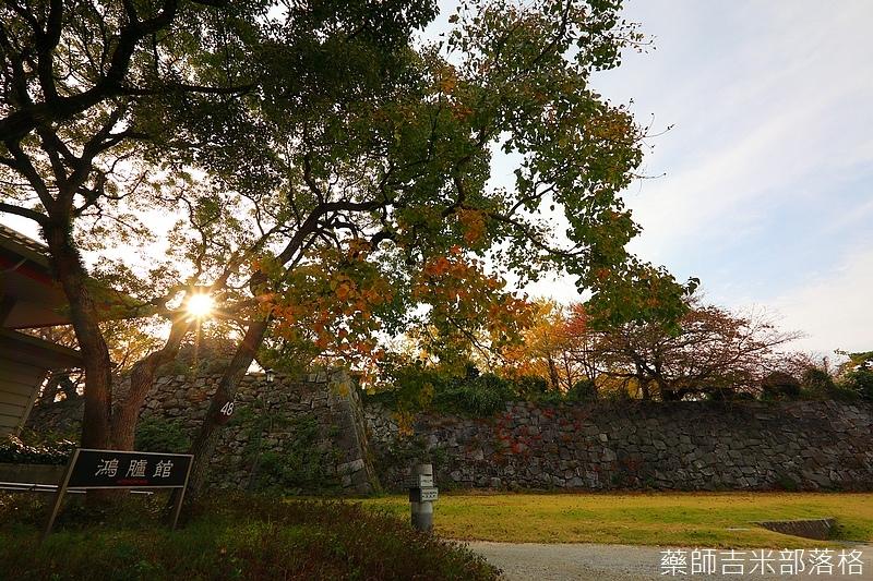Kyushu_161113_218.jpg