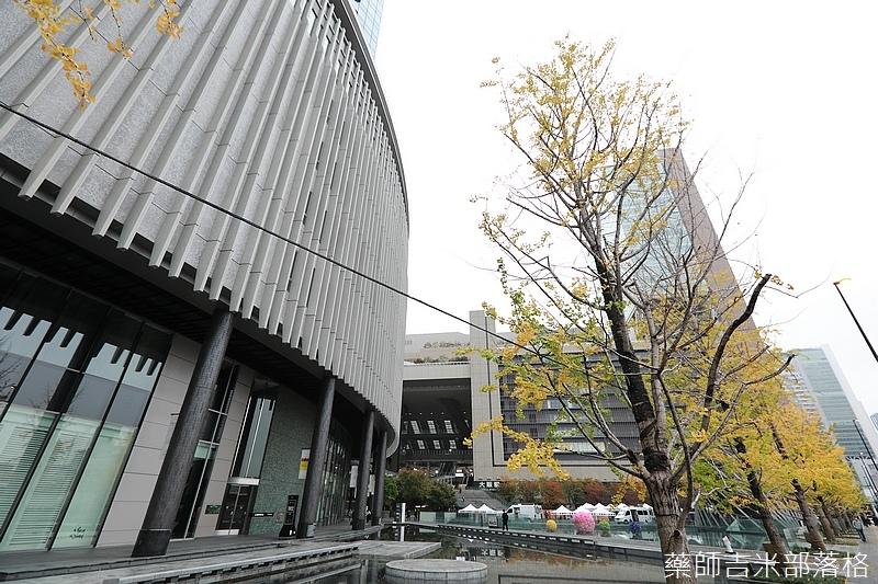 Osaka_161115_103.jpg