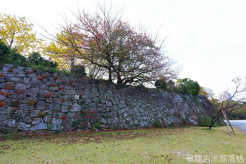 Kyushu_161113_222.jpg
