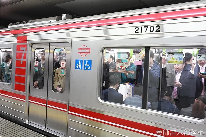 Osaka_161115_111.jpg