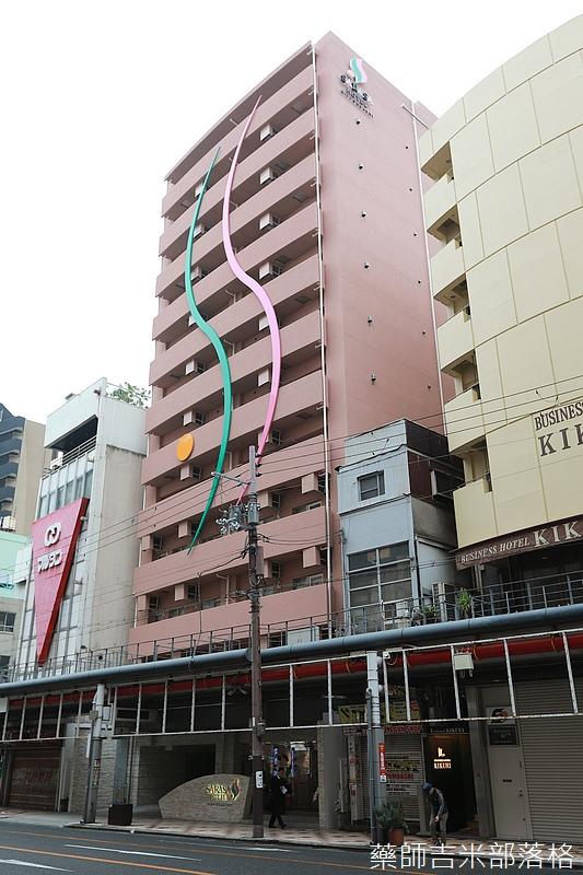 Osaka_161115_122.jpg
