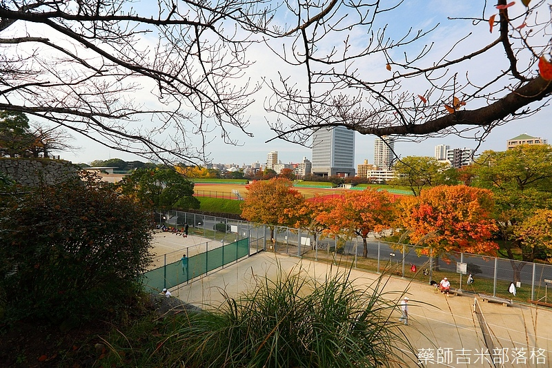 Kyushu_161113_240.jpg