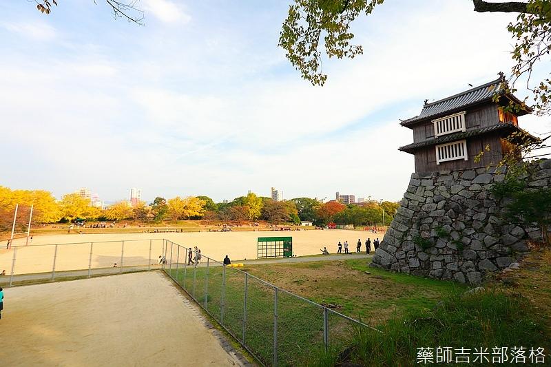 Kyushu_161113_248.jpg