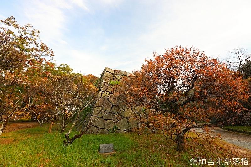 Kyushu_161113_253.jpg