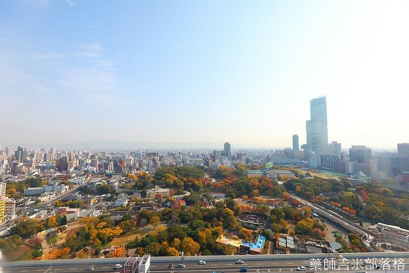 Osaka_161117_085.jpg