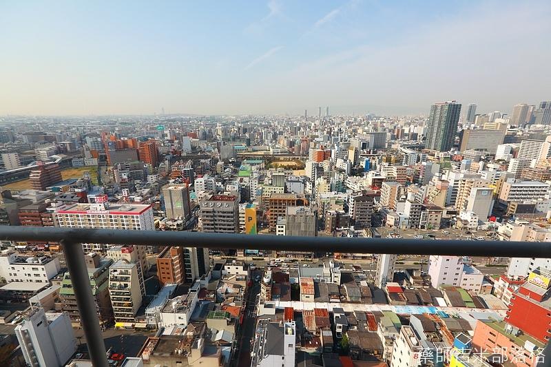 Osaka_161117_100.jpg
