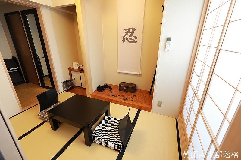 Osaka_161115_159.jpg