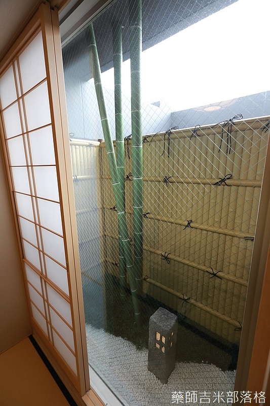 Osaka_161115_161.jpg