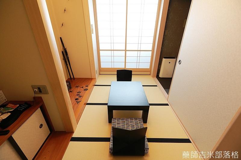 Osaka_161115_163.jpg