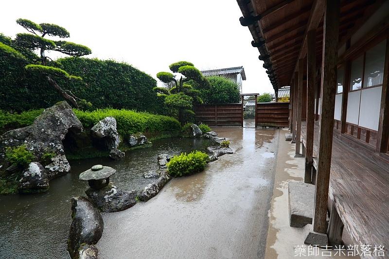 Kyushu_161110_366.jpg