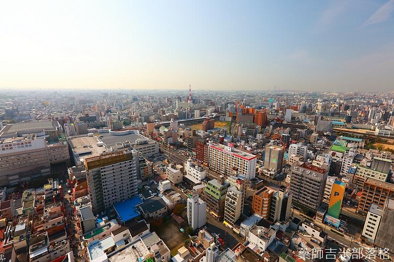 Osaka_161117_118.jpg