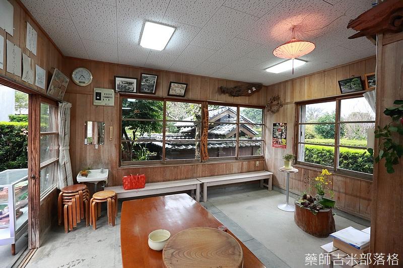 Kyushu_161110_373.jpg
