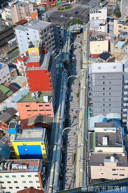 Osaka_161117_123.jpg